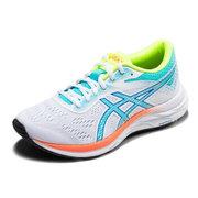 双11预售: ASICS 亚瑟士 GEL-EXCITE 6 SP女子款跑鞋 329元(需定金) ¥329'