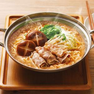 康师傅 DIY鲜熟煮面 3口味 12人份 29.9元包邮
