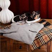 低至5.6折 Burberry 兒童秋冬新款服飾熱賣'