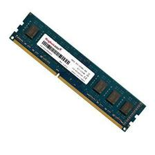 ¥139 KINGBANK 金百达 DDR3 1600 8GB 台式机内存条