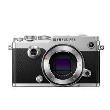 18日0点: OLYMPUS 奥林巴斯 PEN-F 微单相机 套机(17mm f/1.8) 6498元包邮
