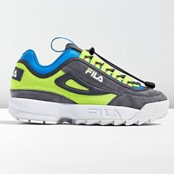 FILA 斐乐 Disruptor Trail 休闲运动鞋 $17.99(约126元)