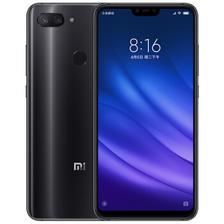 MI 小米 小米8 青春版 全网通智能手机 6GB+128GB 1499元包邮 ¥1499