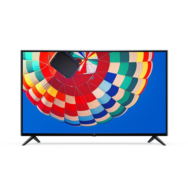 双11预告: MI 小米 L32M5-AD 平板液晶电视 599元包邮