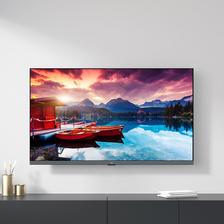 ¥799 MI 小米 E32C 32英寸 液晶电视