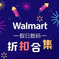 AirPods Pro $249 全网热卖中 Walmart 热卖电子清单, 假日版上线, Apple Watch 3 $189收