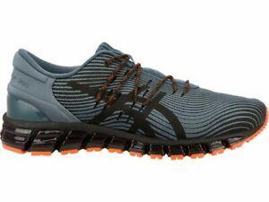 ASICS 亚瑟士 GEL-QUANTUM 360 4 1021A028 男子跑鞋 $63.96(约¥530)