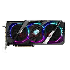 16日0点: GIGABYTE 技嘉 AORUS GeForce RTX 2060 SUPER 显卡 8GB 3599元包邮