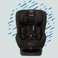 每满$100减$25 Rava史低 NUNA儿童推车、安全座椅年末大促 满减好价来袭