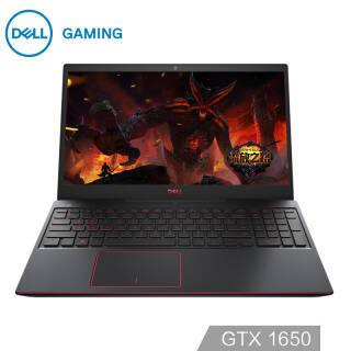戴尔DELL游匣G3 pro 15.6英寸轻薄电竞游戏笔记本电脑 7799元
