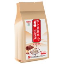 广药白云山-红豆薏米茶祛湿养生茶150g 券后¥19.9