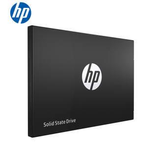 惠普(HP) S700 SATA 固态硬盘 299元