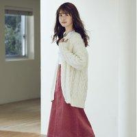 $29.9起 买2件再减$10 Uniqlo 毛衣、针织开衫等热卖 纯羊绒保暖又柔软