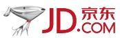 京东 adidas阿迪达斯 双11儿童专场 全场满129减30元