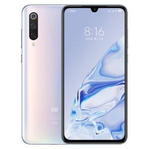 小米9 Pro 5G手机 骁龙855+ 6.39英寸水滴屏 后置4800万三摄 3799元 10点现货抢购