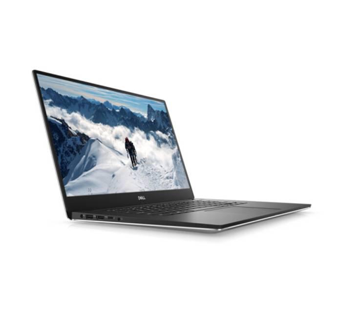 Dell/戴尔 XPS 15.6英寸游戏本 特价6999下单立抢