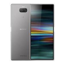 索尼(SONY) Xperia 10 Plus 智能手机 6GB+64GB 2199元