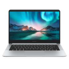 HONOR 荣耀 MagicBook 2019 14英寸笔记本电脑(i7-8565U、8GB、512GB、MX250 ) 5699元包