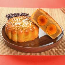 广式中秋月饼双黄白莲蓉多口味 券后7.8元