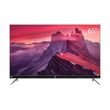 长虹 65D8P 65英寸 4K平板电视 4599元包邮