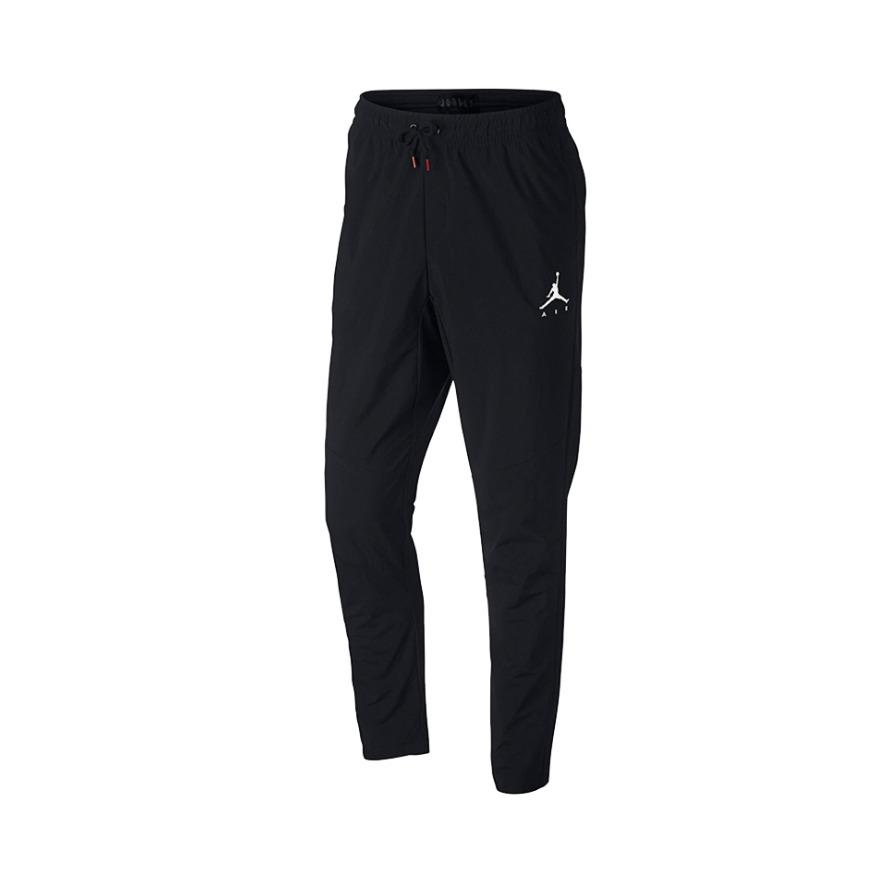 Jordan Brand 运动长裤 优惠价329元