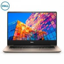 京东商城 DELL 戴尔 灵越14 燃 14英寸笔记本电脑 (i5-8265U、8GB、256GB、MX250) 4