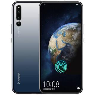 Honor 荣耀 Magic 2 智能手机 渐变黑 6GB 128GB 2109元