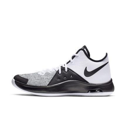 NIKE 耐克 AIR VERSITILE III AO4430 男款篮球鞋 264元
