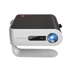 ViewSonic 优派 M1+ 便携式投影机 1699元包邮 ¥1699
