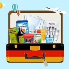 【满减6欧】德国BA保镖药房中文网:全场食品保健、美妆个护等