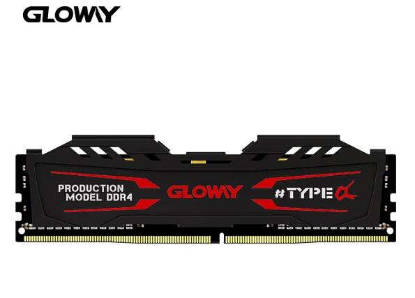 ¥249 AY 光威 TYPE-α 8GB DDR4 3200 台式机内存条