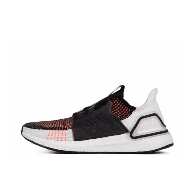 TOP10|每日十佳鞋adidas Ultra Boost 19 11.13 到手价596元