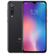 小米(MI)9 SE 智能手机 6GB 64GB 深空灰 1499元