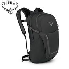 OSPREY 小鹰 Daylite plus 日光+ 20L 双肩背包 249元(双重优惠)