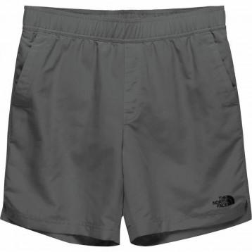 北面North Face 7折夏季促销 休闲短裤值得买