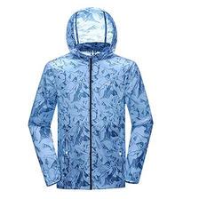 20日0点:PELLIOT 伯希和 11921205 轻薄防晒皮肤衣 149元 ¥149