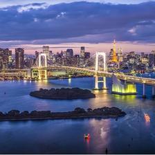 单地/两地进出!全国多地-日本东京/大阪6天往返含税机 989元起/人