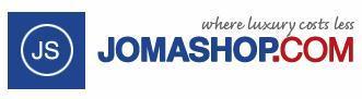 Jomashop 现有精选 Montblanc 万宝龙 经典眼镜 低至1.5折