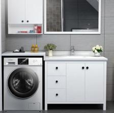 ¥2299 Midea 美的 MD100VT13DS5 洗烘一体机10公斤