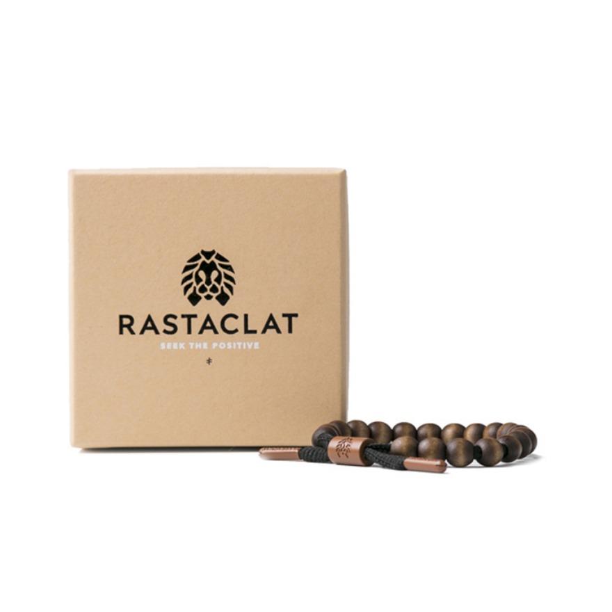 RASTACLAT/小狮子 限定珠链手链手绳 新品上市177.21元