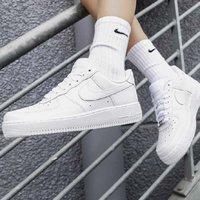 Nike 空军一号女款超值价¥393 中亚海外购今日精选 美赞臣奶粉秒杀价¥90/罐