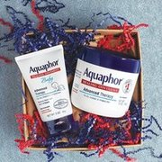 低至7.5折+额外9.5折 Aquaphor Baby 宝宝护肤产品特卖,收高分好评万用膏'