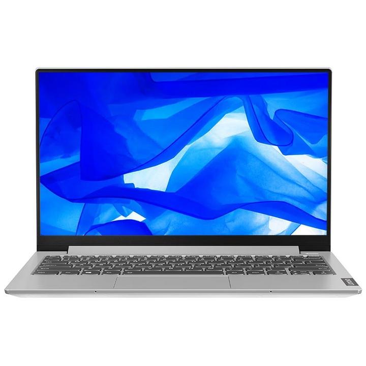 Lenovo 联想 小新Air13 2019款 13.3英寸笔记本电脑 4499元包邮