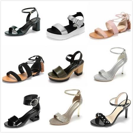 DAPHNE 达芙妮 女士单鞋清仓 19.9元包邮(需用券) ¥20