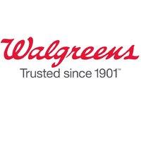 全�鲱~外8.5折 Walgreens 保健品�豳u 收�S骨力、�C合�S生素