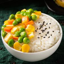 88°官方 东北大米黑龙江大米圆粒珍珠米4.5kg 超级小町新米9斤  券后29.9元