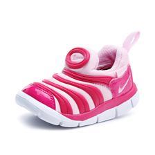 限尺码: Nike 耐克 343938 儿童鞋毛毛虫童鞋 *2件 306.43元包邮
