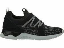 折合176.33元 ASICS Gel-Lyte V Sanze 男款运动鞋
