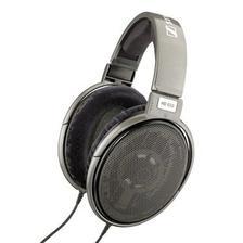 森海塞尔(SENNHEISER) HD650 头戴式耳机 1999元