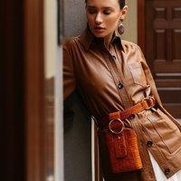 低至5.5折 收超可爱Susan Alexandra串珠包 Shopbop 季末美包专场大促 Parisa Wang爆款